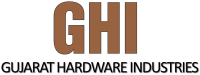 Gujarat Hardware Industries | Logo