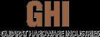 Gujarat Hardware Industries   Logo